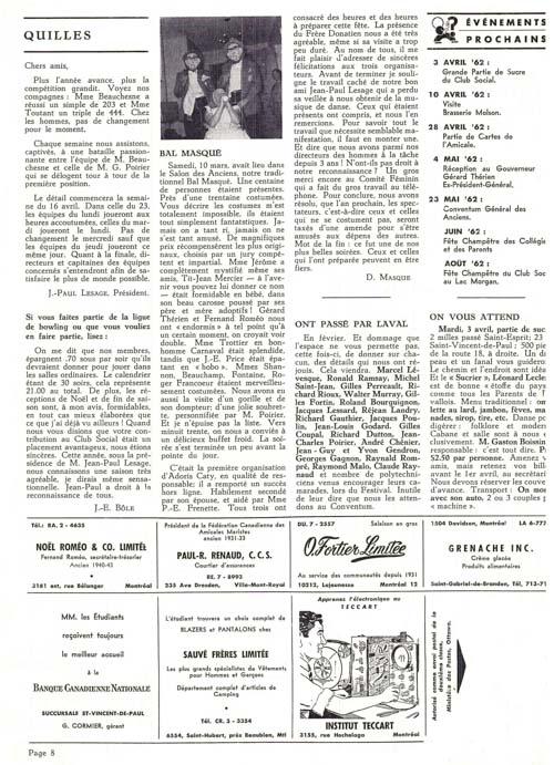 lavallois - mars 1962-8