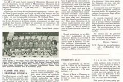lavallois - mars 1962-5