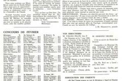 lavallois - mars 1962-6