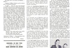 lavallois - mars 1964-10