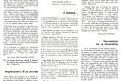 lavallois - mars 1964-11