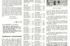 lavallois - mars 1964-13