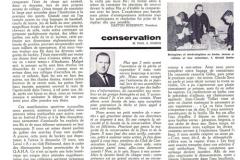 lavallois - mars 1964-14