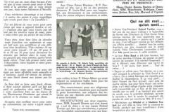 lavallois - mars 1964-15