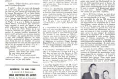 lavallois - mars 1964-2