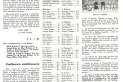 lavallois - mars 1964-5