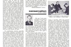 lavallois - mars 1964-6