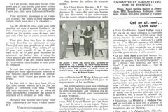 lavallois - mars 1964-7