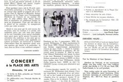 lavallois - mars 1965-2