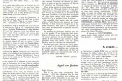 lavallois - mars 1965-3