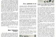 lavallois - mars 1965-7