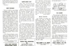 lavallois - nov. 1960-1