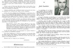 lavallois - nov. 1960-2