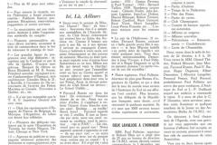 lavallois - nov. 1960-3