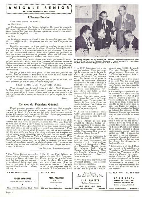 lavallois - nov 1961-2