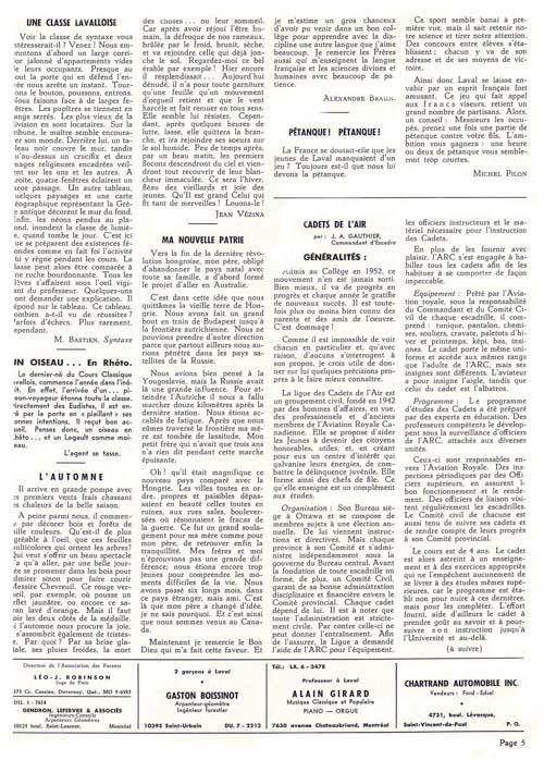 lavallois - nov 1961-5