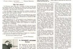 lavallois - nov 1961-3