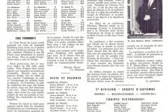 lavallois - nov 1961-6