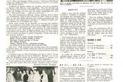 lavallois - nov 1961-7