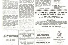 lavallois - nov 1961-8