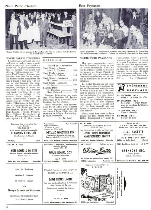 lavallois - nov 1962-8