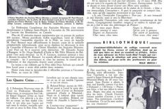 lavallois - nov 1962-2