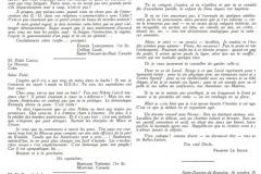 lavallois - nov 1962-4