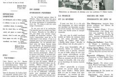 lavallois - nov 1962-5