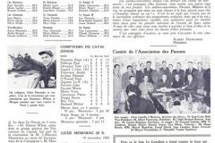 lavallois - nov 1962-6