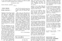 lavallois - nov 1962-7