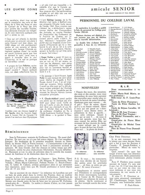 lavallois - nov. 1963-2