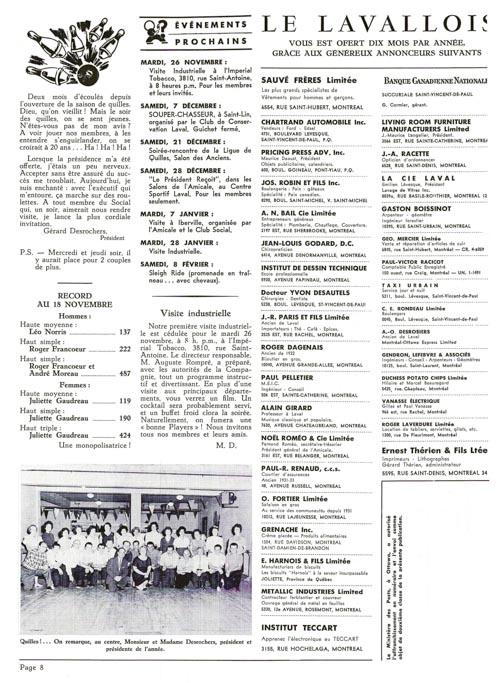 lavallois - nov. 1963-8