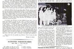 lavallois - nov. 1963-4