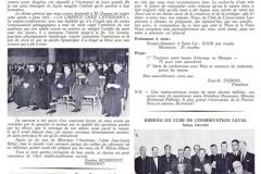 lavallois - nov. 1963-6
