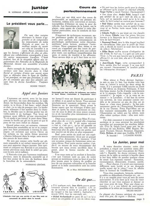lavallois - nov. 1964-3