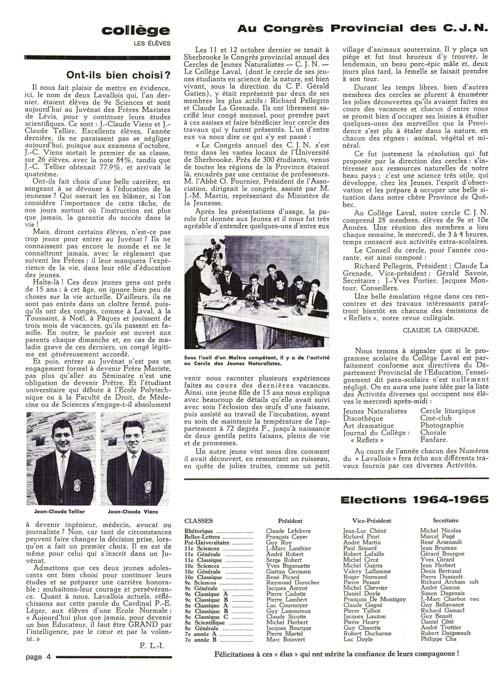 lavallois - nov. 1964-4