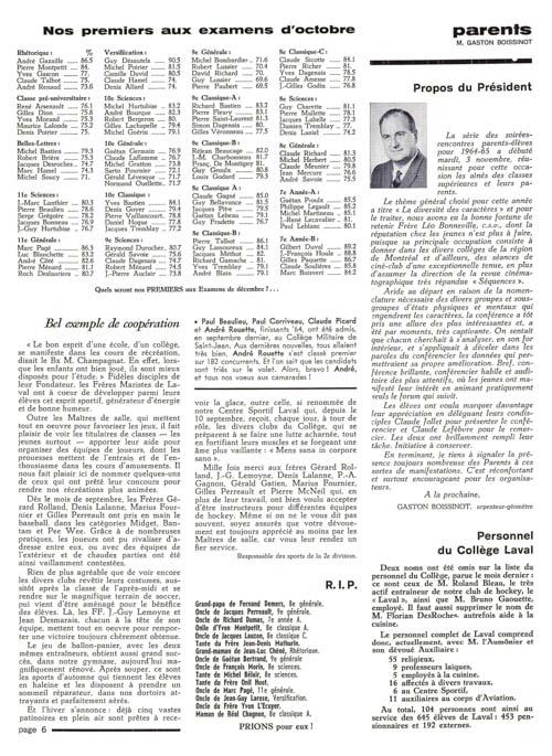lavallois - nov. 1964-6