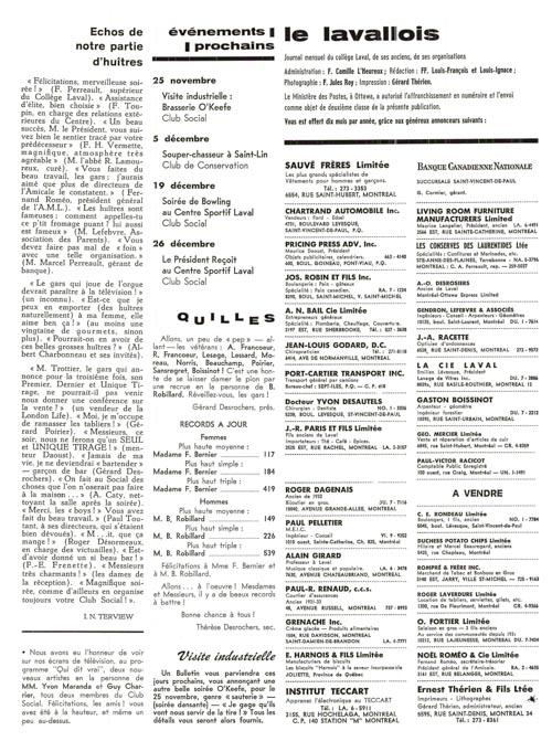 lavallois - nov. 1964-8
