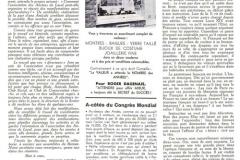 lavallois - nov. 1964-2