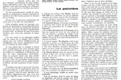 lavallois - nov. 1964-7
