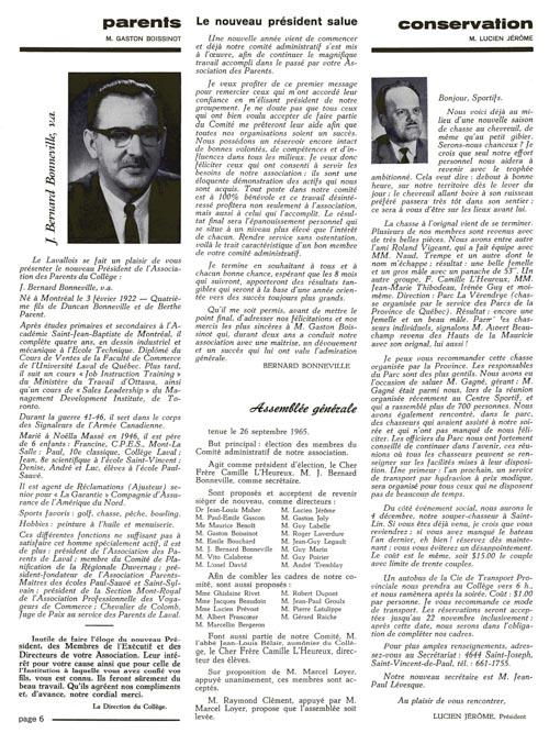 lavallois - nov 1965-6