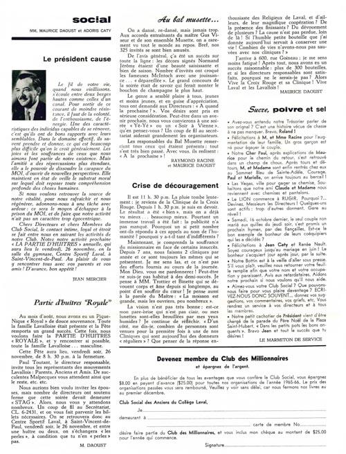 lavallois - nov 1965-7