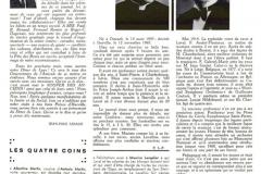 lavallois - nov 1965-2