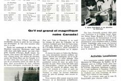lavallois - nov 1965-5