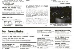 lavallois - nov 1965-8