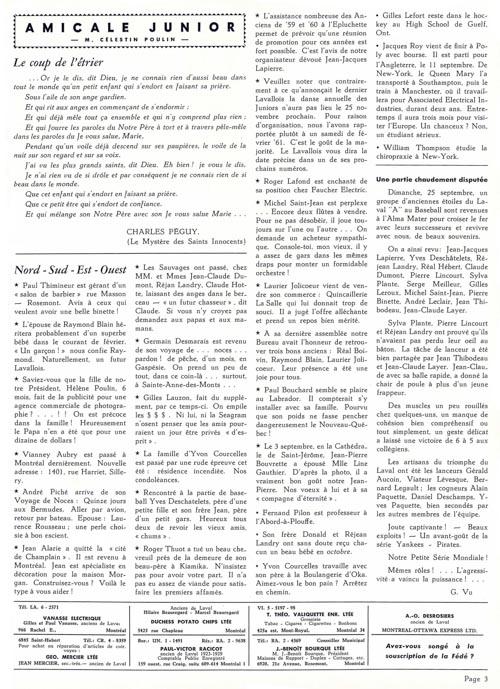 lavallois - oct. 1960-3