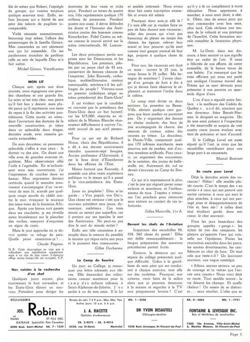 lavallois - oct. 1960-5