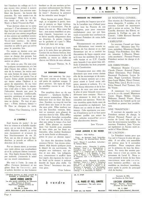 lavallois - oct. 1960-6