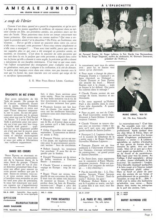 lavallois - oct. 1961-3