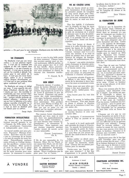 lavallois - oct. 1961-5